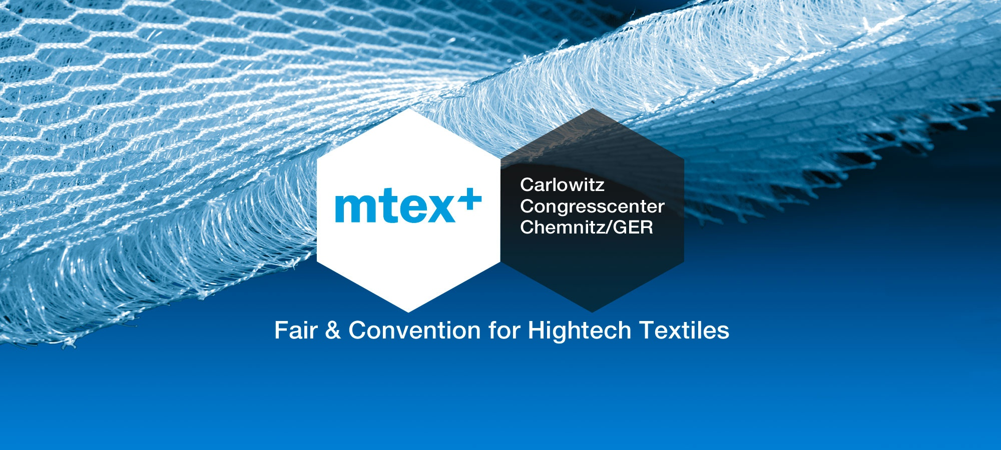 Header mtex+_Convention & Fair