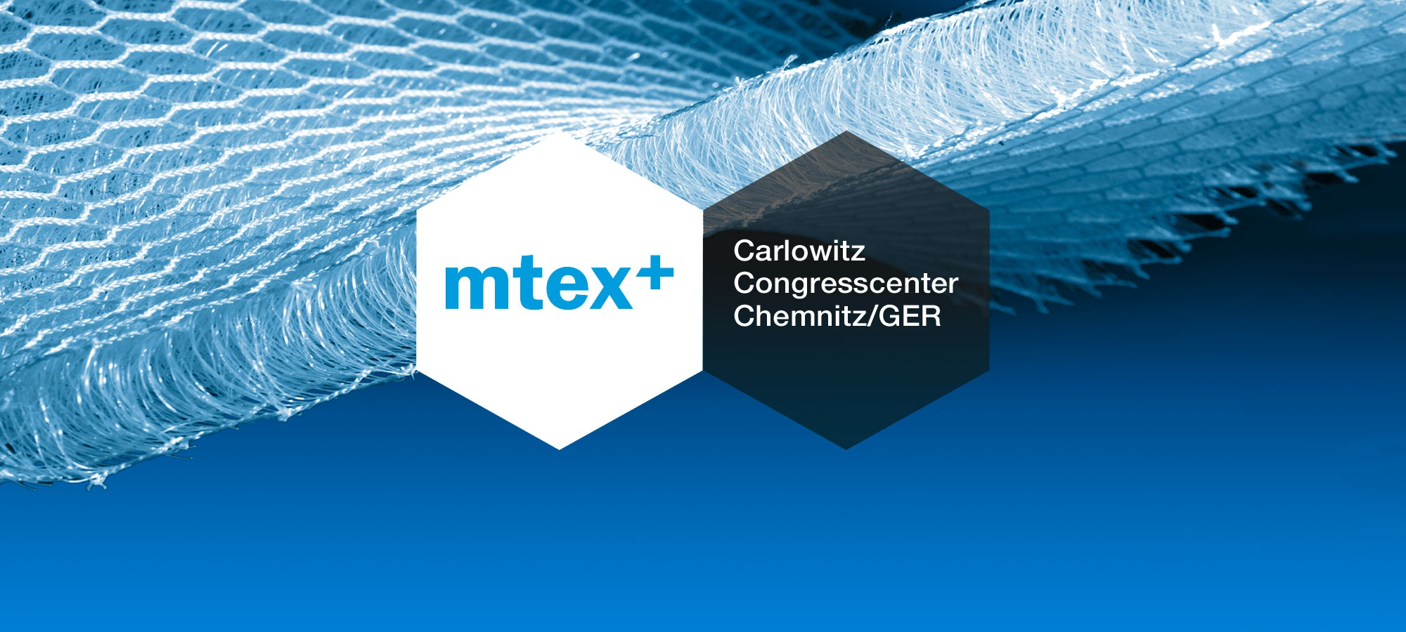 Header mtex+2020_Fair & Convention_Carlowitz Congresscenter Chemnitz