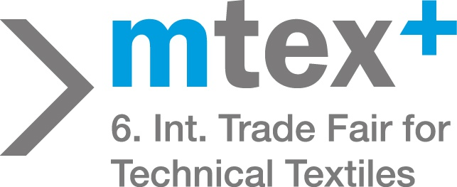 mtex+ Int. Trade Fair For Technical Textiles